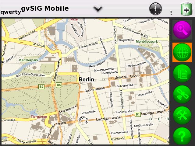 berlin-ms