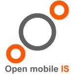 openmis_logo_150