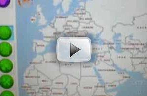 euro_synchro_acceso